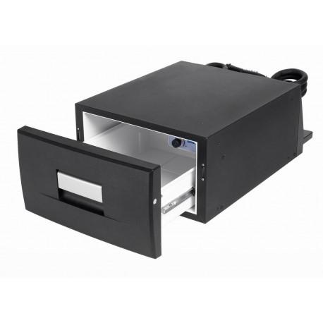 Компрессорный холодильник Dometic CoolMatic CD-30 диапазон температуры от +12 до -2℃