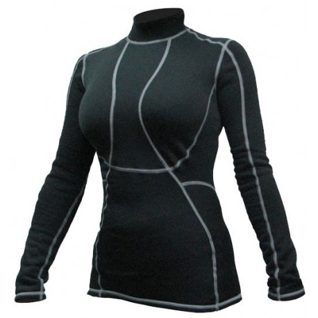 Термо кофта X-warm, женская (ord0301ж)