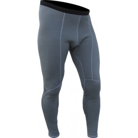 Термо брюки X-warm Анатомические
