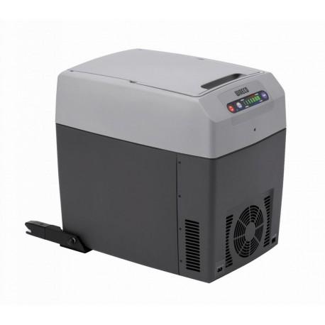 Холодильник Dometic TC-21-ISO