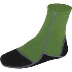 Термо носки Kombi