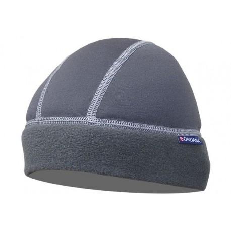 Термо шапка «X-warm» (подшлемник)