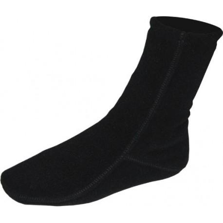 Термо носки «Arctic»