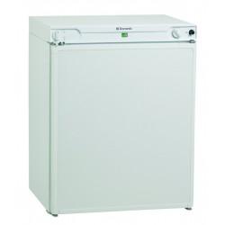 Абсорбционный холодильник Dometic CombiCool RF 62, 12/220В и газ