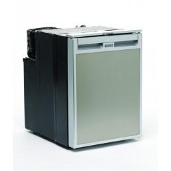Холодильник CoolMatic CRD 50