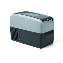 Холодильник Dometic CoolFreeze CDF-16