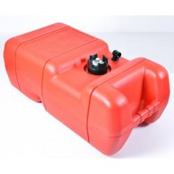Бак топливный Easterner 24л с указателем уровня топлива