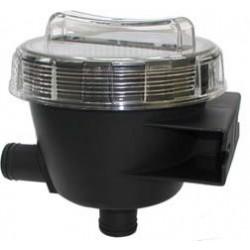 Фильтр воды Goldenship 32 мм