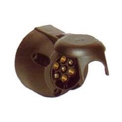 7 контактов (GS76061)