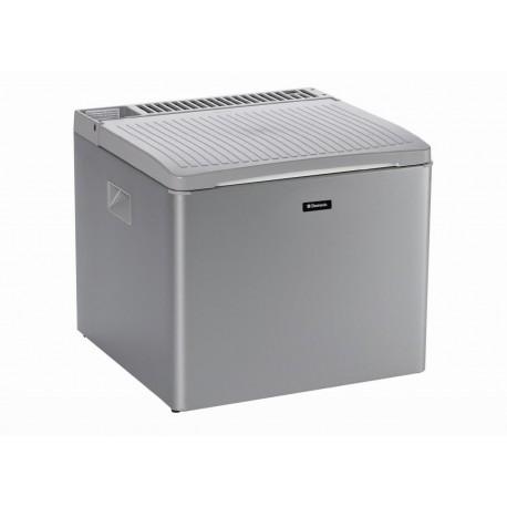 CombiCool RC 1200 EGP