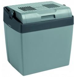 Холодильник CoolFun SC 26