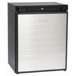 Абсорбционный холодильник CombiCool RF-60