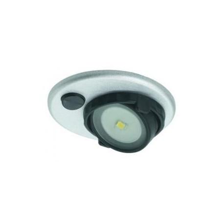 Светильник Dometic L20RM