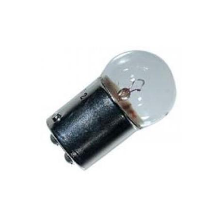 Лампочка ANCOR 2 контакта, 24V