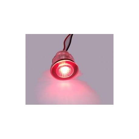 Подсветка аэратора SunFine Marine LED