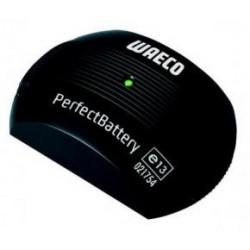Dometic WAECO PerfectBattery BR-12