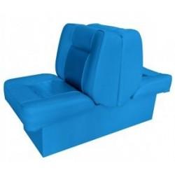 Сиденье WW на тумбе Premium Lounge Seat