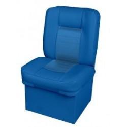 Сиденье WW на тумбе Premium Jump Seat