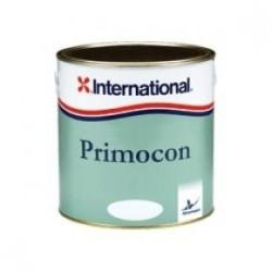 Грунт PRIMOCON, серый 2,5л