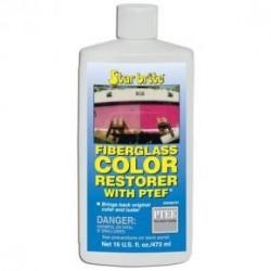 Восстановитель цвета  для стеклопластика с тефлоном