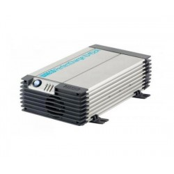 Зарядное устройство WAECO PerfectCharge IU 452A (2222500004)