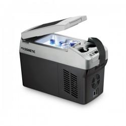 Компрессорный портативный холодильник Dometic CoolFreeze CF-11 диапазон температуры от +10 до -18℃