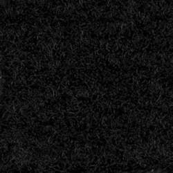 Ковролин SynTEC черный, 1.83м