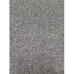 Ковролин SynTEC серебристый, 1.83м