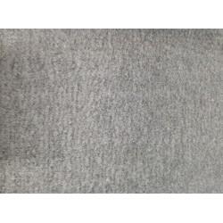 Ковролин SynTEC т. серый, 1.83м