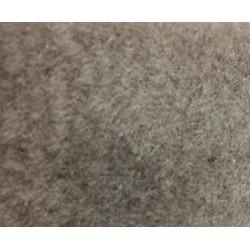Ковролин Sparta светло серый, 1.83м