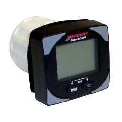 Системный монитор SC 1000
