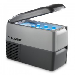 Автохолодильник Dometic CoolFreeze CDF-26
