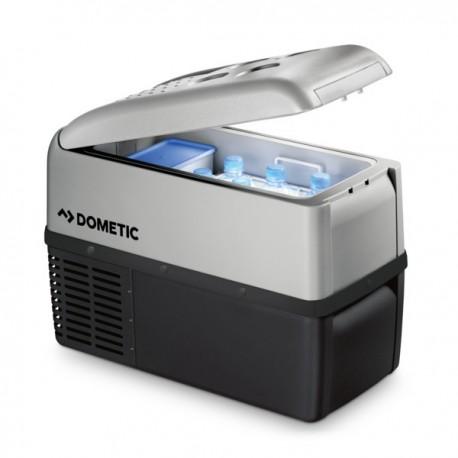 Компрессорный автохолодильник Dometic CoolFreeze CF-26 диапазон температуры от +10 до -18℃