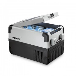 Холодильник Dometic CoolFreeze CFX-35