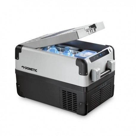 Холодильник Dometic CoolFreeze CFX-35
