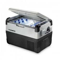 Компрессорный автохолодильник Dometic CoolFreeze CFX-50 диапазон температуры от +10 до -22 ℃