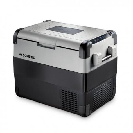 Компрессорный автохолодильник Dometic CoolFreeze CFX-65 диапазон температуры от +10 до -22℃
