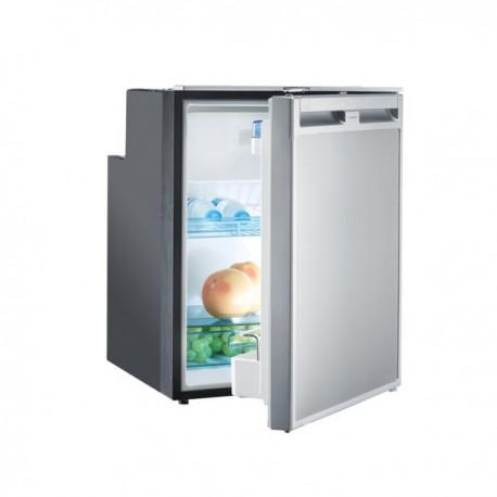 Холодильник Dometic CoolMatic CRX-80