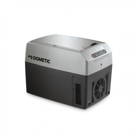 Холодильник Dometic TropiCool TC-14