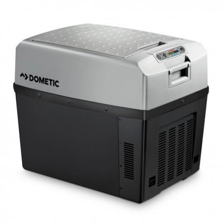 Холодильник TropiCool TCX-35