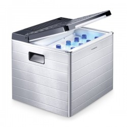 Абсорбционный холодильник CombiCool ACX 35