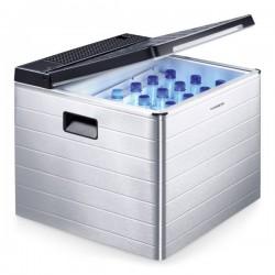 Абсорбционный холодильник CombiCool ACX 40