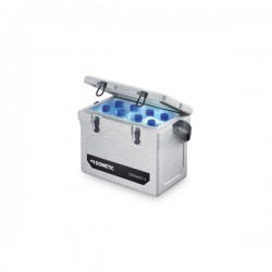 Термобокс Cool Ice 13