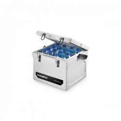 Термобокс Cool Ice 22
