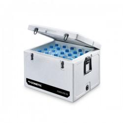 Термобокс Cool Ice 55