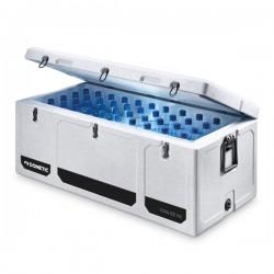 Термобокс Dometic Cool Ice 110л