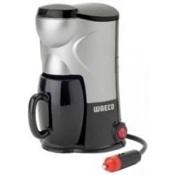 Кофеварка Dometic PerfectCoffee MC01, 12 В (MC-01-12)