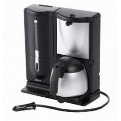 Кофеварка PerfectCoffee MC08, 12 В