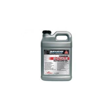 Моторное масло TCW 3 Premium (10л)