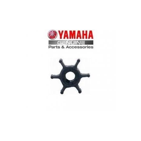 Крыльчатка Yamaha 4-5 HP